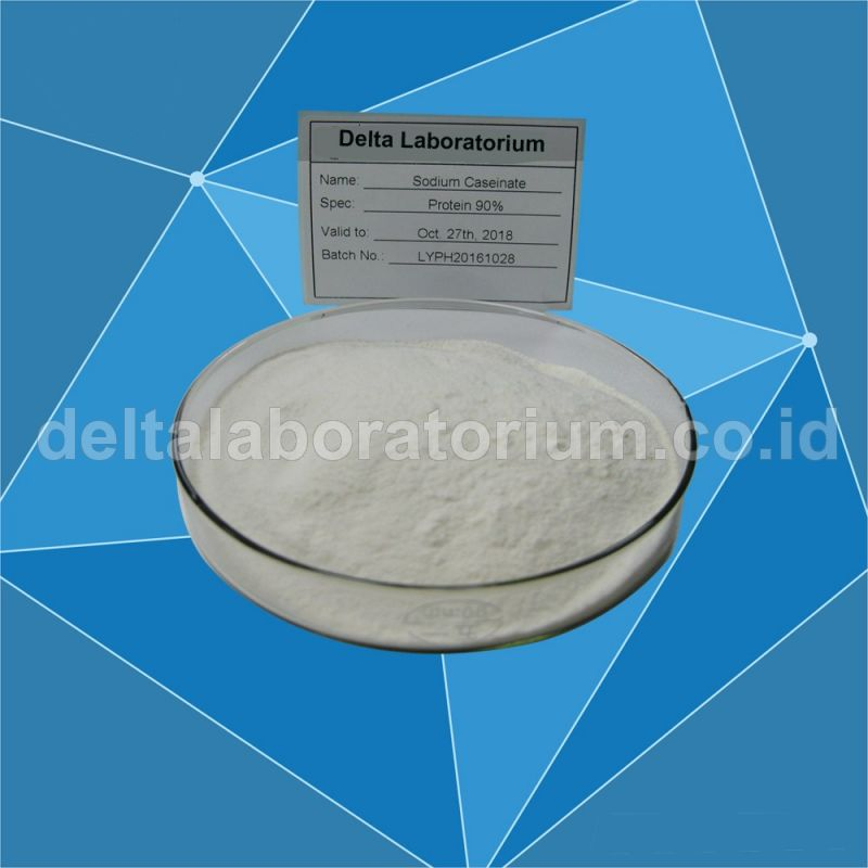 Quality Sodium Caseinate